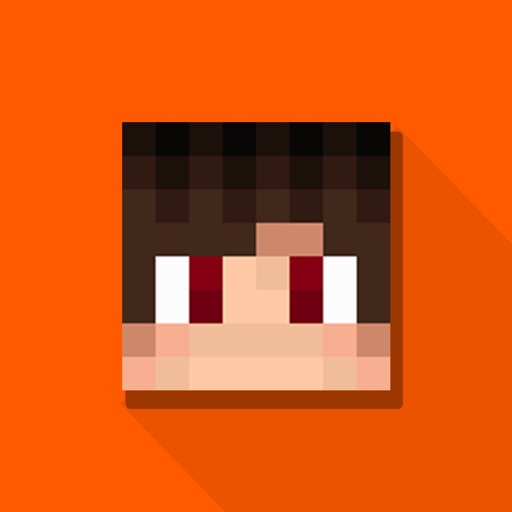 Best Pixel Faces & Skins for iMessage