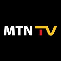 MTN TV Go