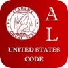 Alabama United States