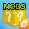 Mods Pro - for Minecraft PE