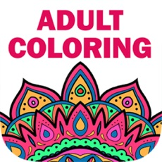 Activities of Adult Coloring Book : Animal,Floral,Mandala,Garden