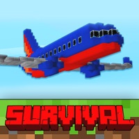 Codes for Aircraft Survival: Flight Simulator Planes Game Hack