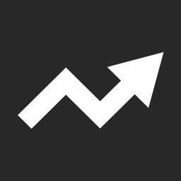 Stocks Live HD: Stock Market Picker Game Changer