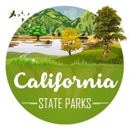 California State Parks Guide