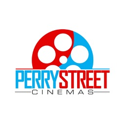 Perry Street Cinemas
