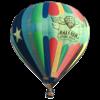 Helium - Jaden Geller Cover Art