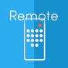 Remote Control - HobbyBox Sattelite