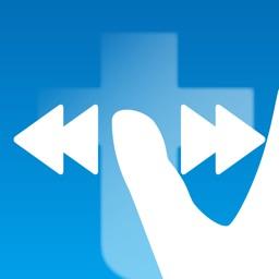 ThumbVideo