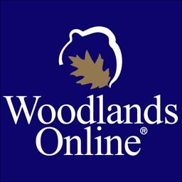 Woodlands Online Mobile