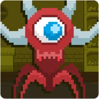 Codes for Crypt Critters - Clicker Game Hack