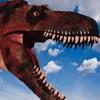 恐竜ゲーム 最高の撮影 ハント - iPhoneアプリ