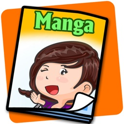 MobiManga : Read manga online funny phantom good