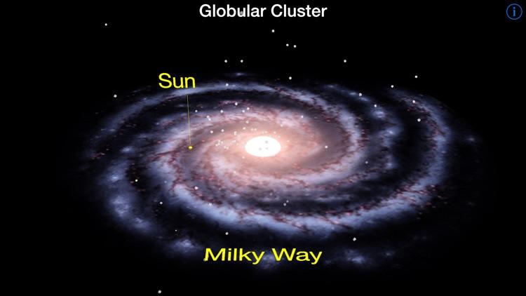 Astrophysics II screenshot-4