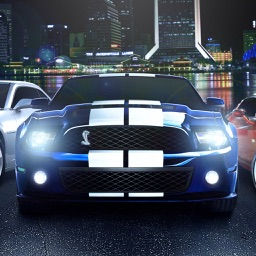 Cars Wallpapers 2017