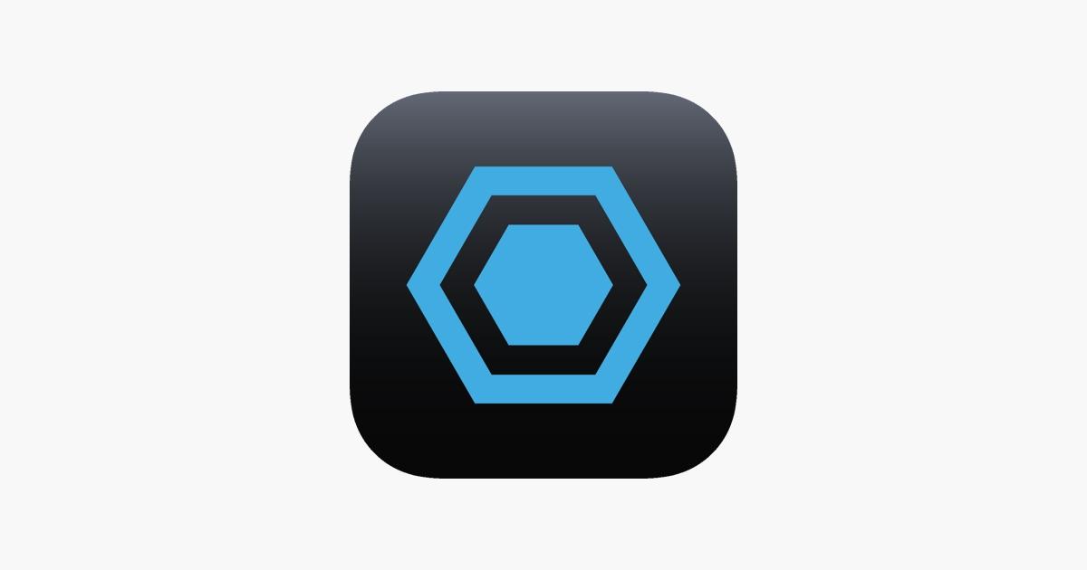 Morgan Stanley Matrix On The App Store