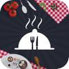 Recipe CookBook 5500+ Popular and Free Recipes