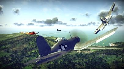 F22 AirForce: Assault Horizonのおすすめ画像2