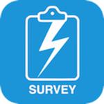 Surge Survey V2