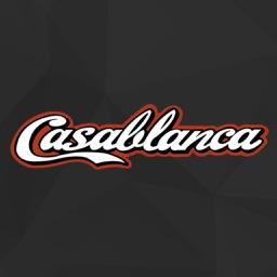 Casablanca Niagara
