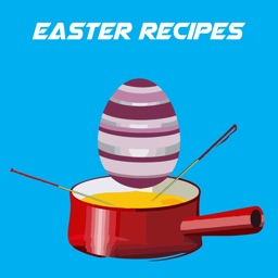 Easter Recipes+