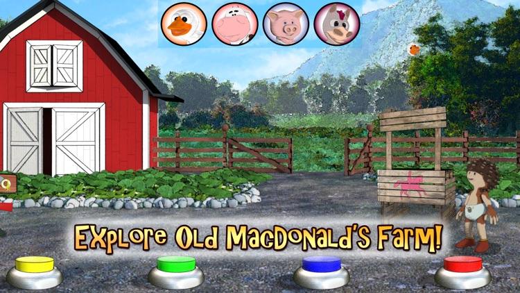 MMB: Old MacDonald Had A Farm screenshot-0