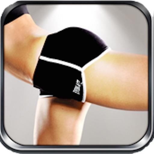 Bikini Butt – Tone Your Buttocks With Leg Lift Exercises