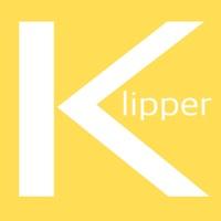 Klipper: スマートウォッチにメモ送信