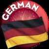Speak & Learn German - Selectsoft