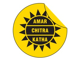 India's iconic Amar Chitra Katha has launched its own line of iMessage stickers, featuring icons from the India's glorious heritage in smashing new avatars