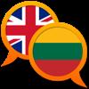 English Lithuanian dictionary - Vladimir Demchenko