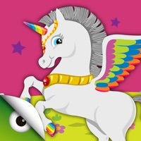 Codes for Planet Unicorn - Unicorns Games for Kids & Toddler Hack
