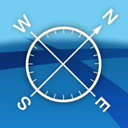 SkyWalking - GPS App