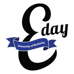 University of Kentucky E-Day
