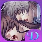 Is-it Love ? Drogo - Vampire icon