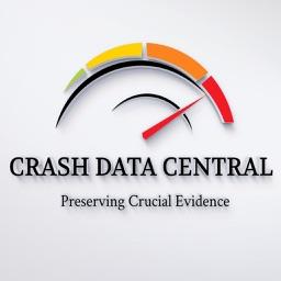 Crash Data Central