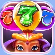 POP! Slots – Casino Slot Games