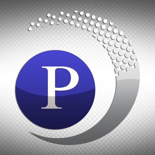 PLATINIUM FINANCIAL, INC
