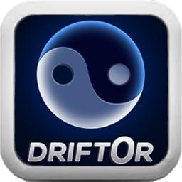 Ask Drift0r