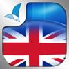 Angielski w pracy - Poziom podstawowy Szybki Kurs