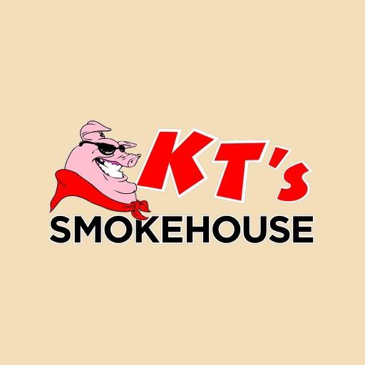 KT's Smokehouse
