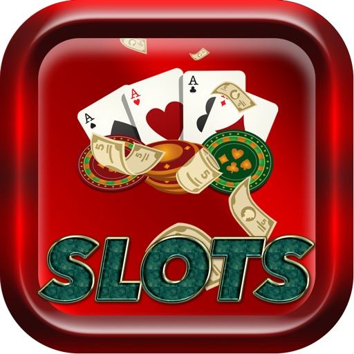 Carousel Lucky Slots Vip - Hot House For Fun Machine!!