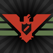 Papers, Please - 3909