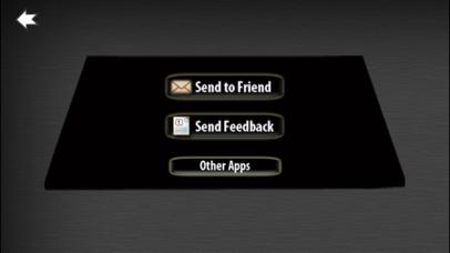 iTouchScreen Camera-3