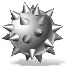 Activities of Minesweeper Classic Pro