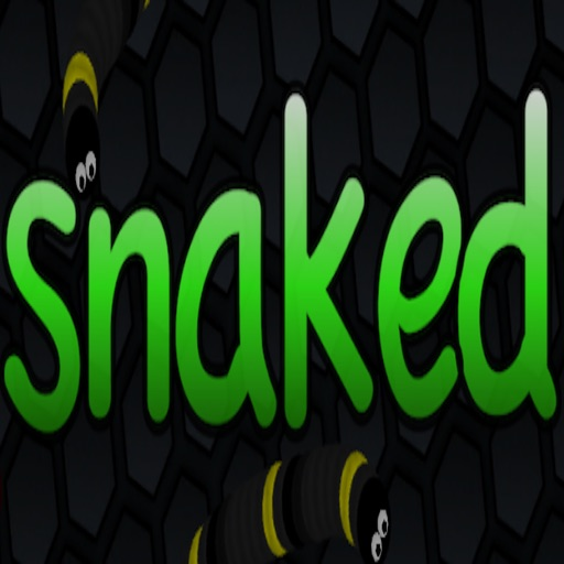Snaked - Grow up