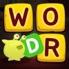 ワードスペース-秘密の単語探し - iPhoneアプリ