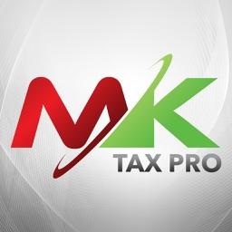 MK TAX PRO