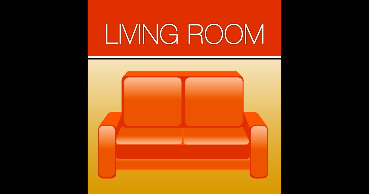 living rooms new design ideas from professionals on the app store