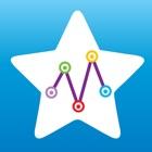 Moodtrack Social Diary icon