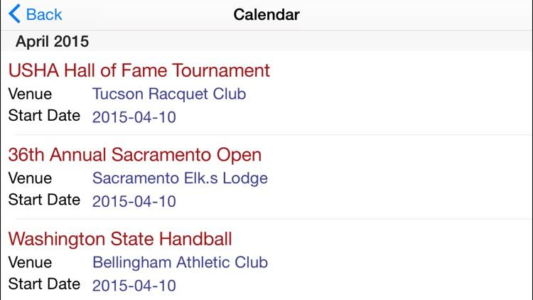 US Handball